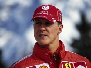 Michael-Schumacher-2970340