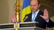 Traian-Basescu-Vox-Publica