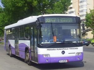 autobuz_33