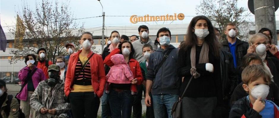 poluare-continental-i