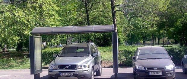 poza-zile-parcarei