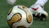 wallpaper-minge-fotbal-poze-football