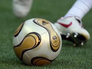 wallpaper-minge-fotbal-poze-football