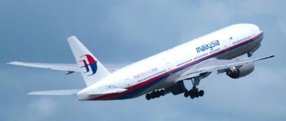 Malaezia Airlines