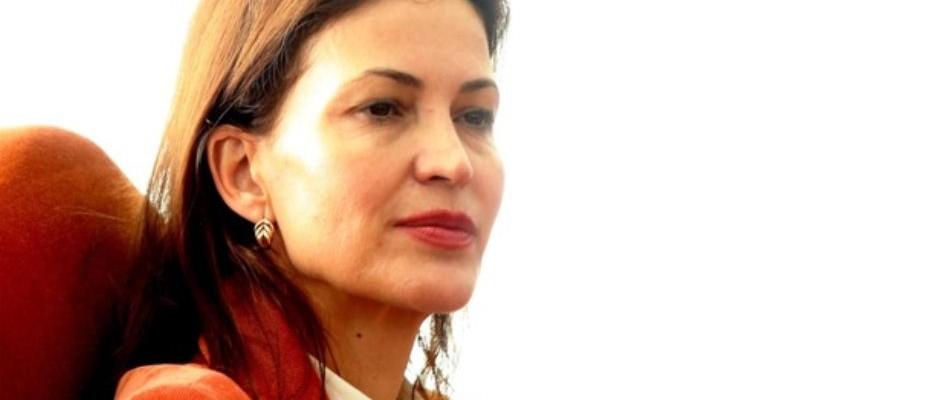 Liliana Onet