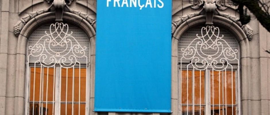 institutul francez timisoara