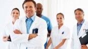 regenx-medical-institute-doctors