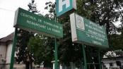 spital victor babes timisoara