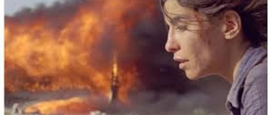 film incendii