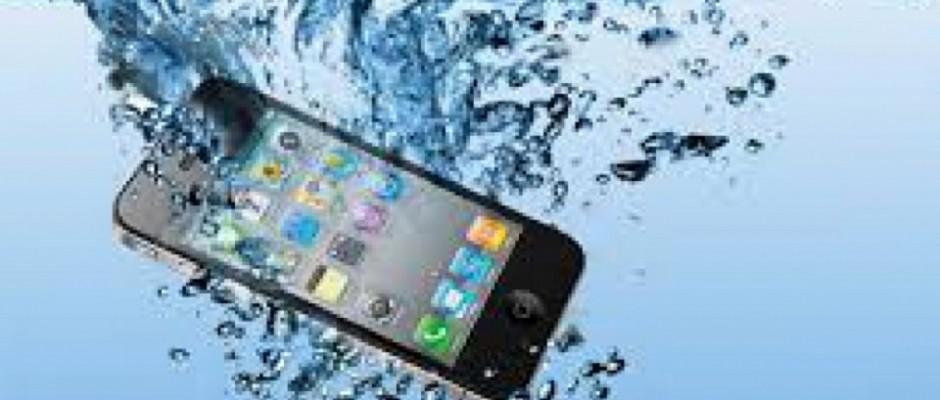 telefon in apa