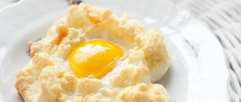 cuiburi de oua