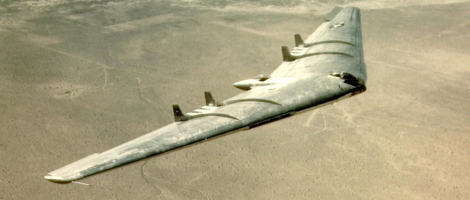 avion bombardier
