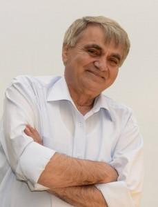 Balint Petrescu