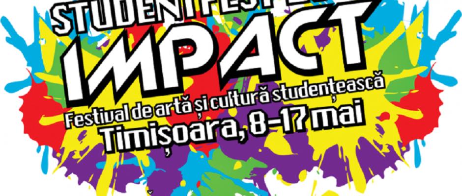 studentfest 2014
