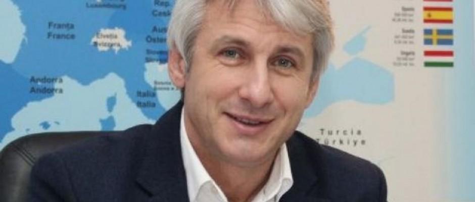 ministrul fondurilor europene