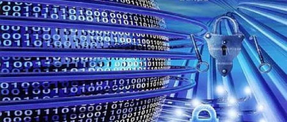 tehnologii IT