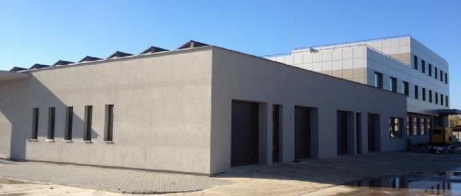 institut de cercetare in energii regenerabile timisoara