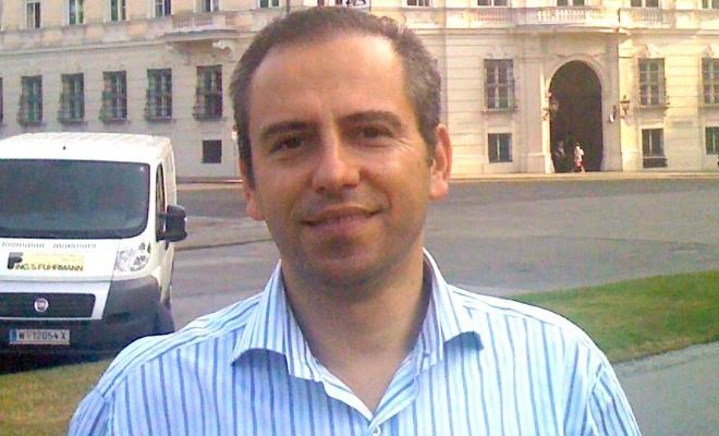 draganescu