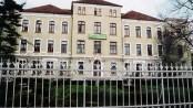 Spitalul de copii Louis Turcanu-24753