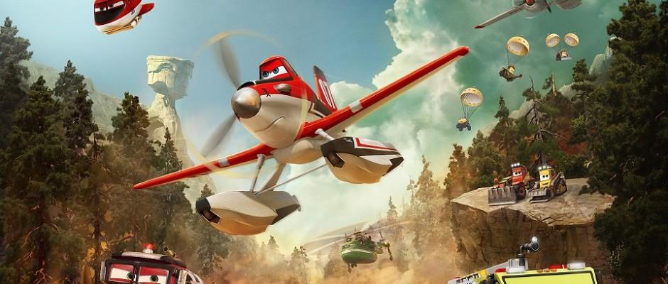 avioane: echipa de interventie