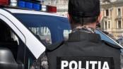 politia-1368745250
