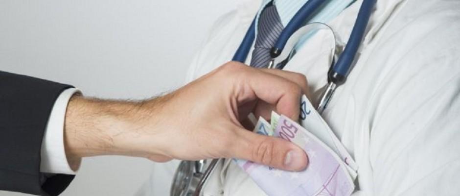 spaga medici