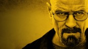 film breaking bad