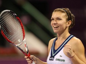 Simona-Halep-Indian-Wells-2014-img18222_668