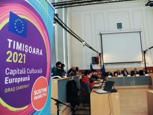 conferinta-Asociatia-Timisoara-Capitala-Culturala-Europeana-7