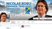 Robu Facebook