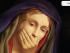 icoana sfanta fecioara maria