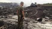 martori-la-tragedia-aviatica-din-ucraina-avionul-a-explodat-in-aer-iar-din-cer-picau-cadavrele-268291