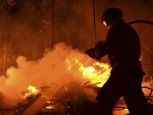 03_incendiu_5dcbfbf30a