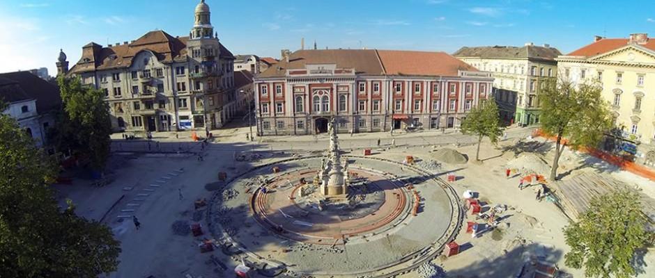 centru istoric