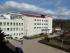 institut de boli cardiovasculare timisoara