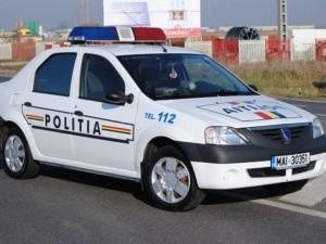 politia-logan-600x402