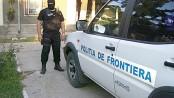 politistidefrontieraprotest-1354789599