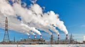 energie-poluare