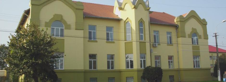 spital-sanicolau-panoramioro-820x300