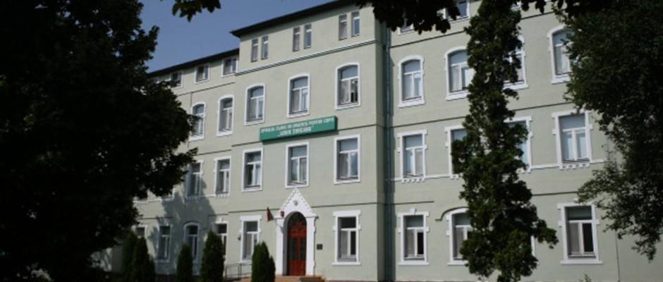 spitalul_de_copii_louis_turcanu03_c4a1626df9-640x428
