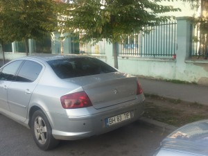 masina Bihor2