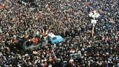 revolutie decembrie 1989