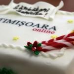 Concurs Timisoara Online