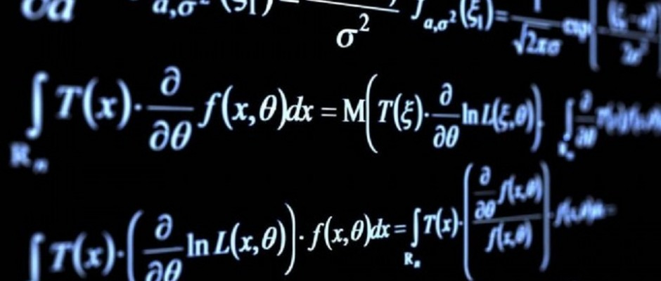 exercitii matematica
