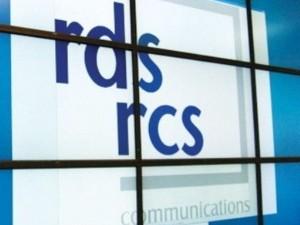 rcs-rds-1