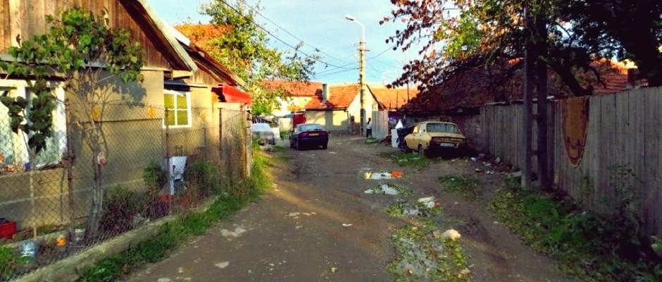 strada_energiei_din_timisoara_large