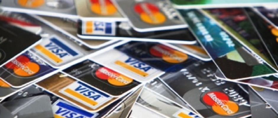 frauda bancara