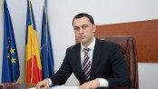 Stoicanescu Dan