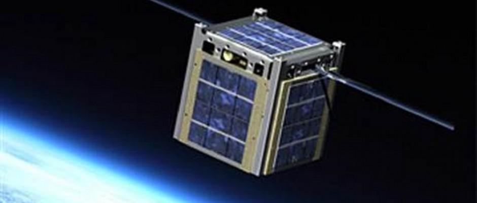 mini-satelit