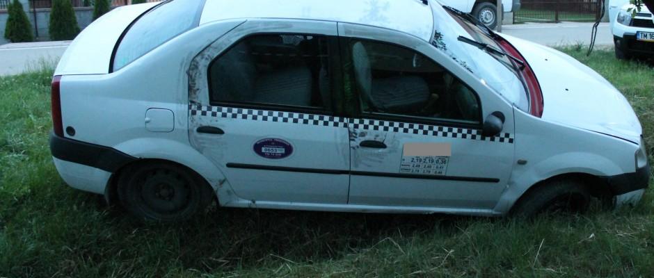 furt taxi